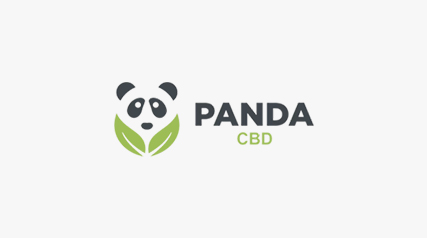 Will CBD Show Up On A DOT Drug Screen?