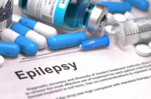 epilepsy medicine - Panda CBD
