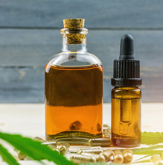 tinctures-images-2